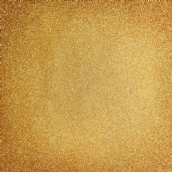 Golden Color Sandblast Stainless Steel Sheets